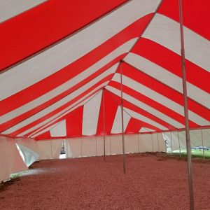 Firework-Tents-On-Sale