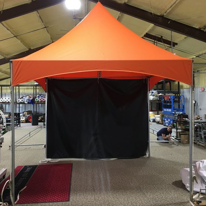 Pole-tents-for-sale