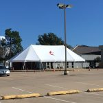 Church Tent Revival Tents On Sale