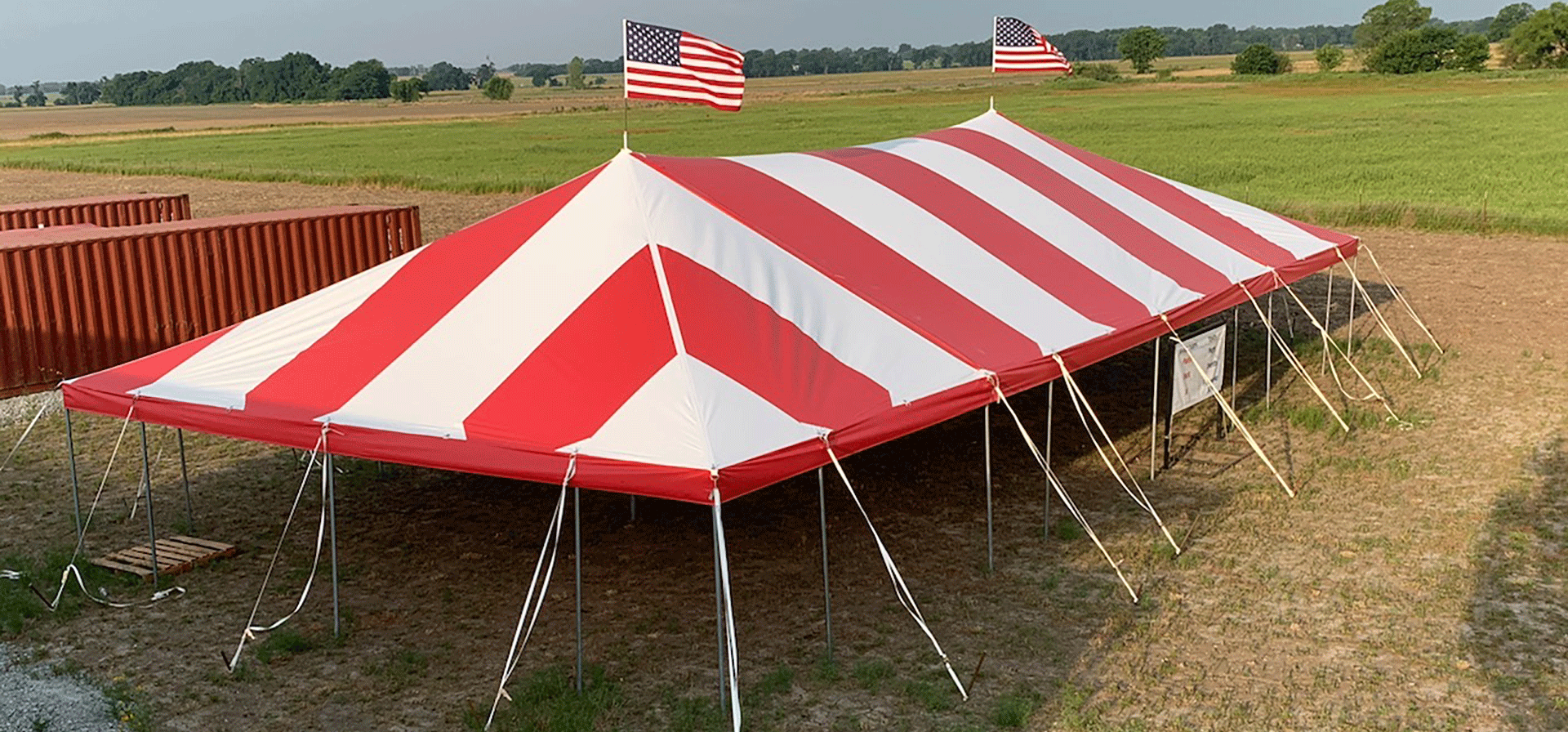 Tents-on-sale